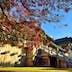 500px Photo ID: 89384605 - UNESCO World Heritage Site, Bulguksa Temple in Autumn..(Jinheon-dong, Gyeongju city, North Gyeongsang province, South Korea)