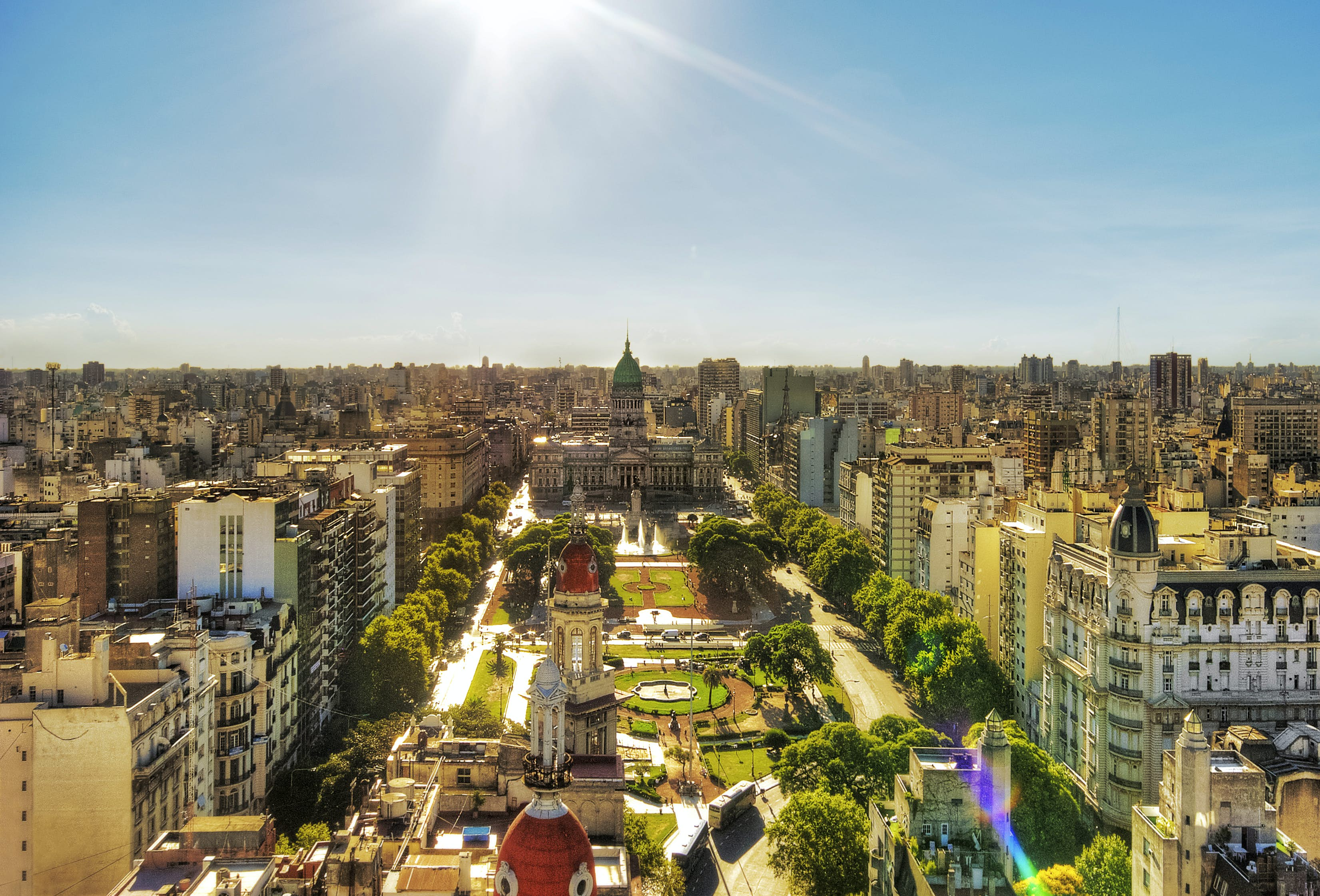 Buenos Aires travel   Argentina - Lonely Planet