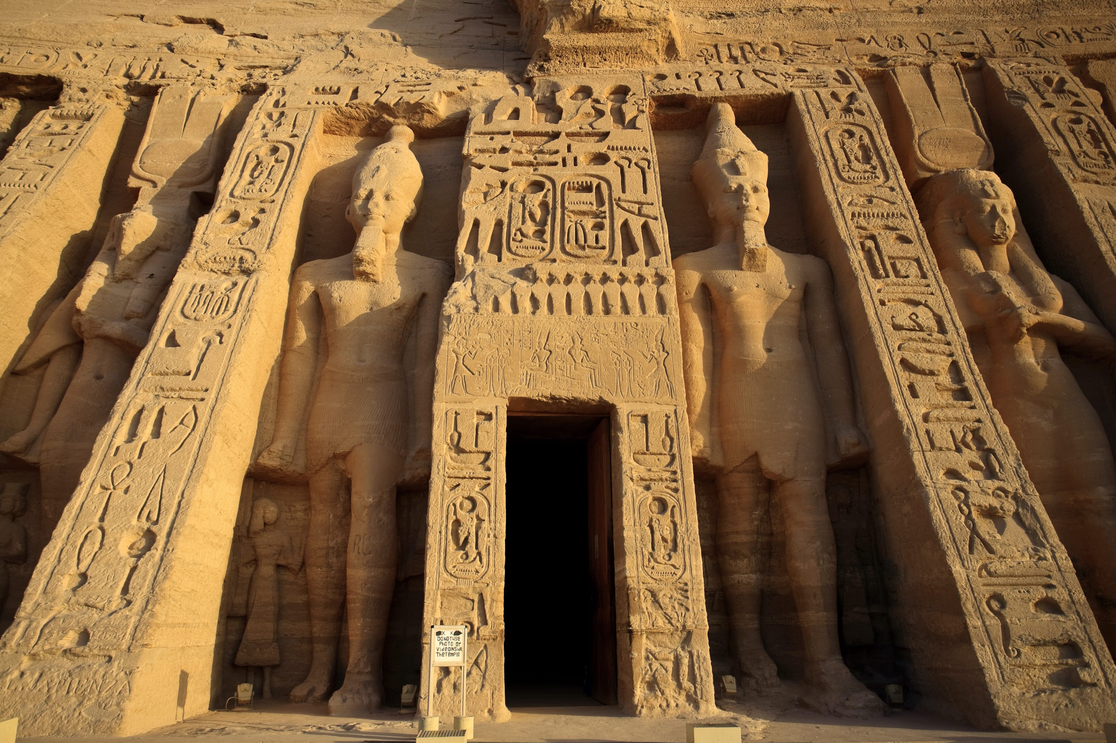 Egypt Travel Africa Lonely Planet