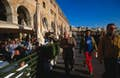 Barceloneta, the Waterfront & El Poblenou null