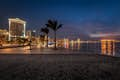 Luanda is another side of Africa