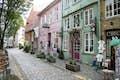 Bremen & the East Frisian Coast null