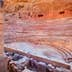 View of ancient amphitheater in Petra city, Jordan; Shutterstock ID 85798435; Your name (First / Last): Lauren Keith; GL account no.: 65050; Netsuite department name: Online Editorial; Full Product or Project name including edition: Jordan Online Update