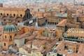 Bologna is a harmonious medieval medley