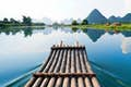 Guilin null