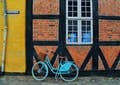 Ribe is a delightful diversion