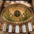 Ravenna null