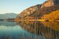Lake Iseo null