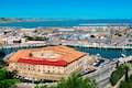Ancona null