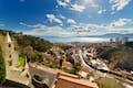 Rijeka is a gateway to Croatia's islands
