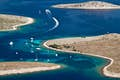 Kornati Islands null