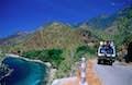 Eastern Timor-Leste null