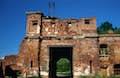 Belarus is memories of sombre past