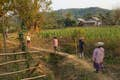 Hsipaw null