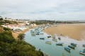 Moulay Bousselham null