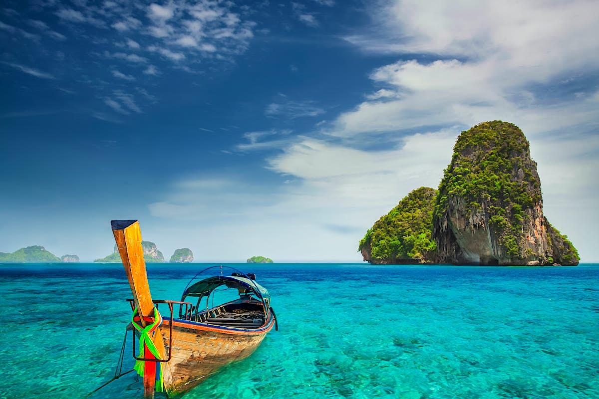 Phuket travel | Thailand, Asia - Lonely Planet