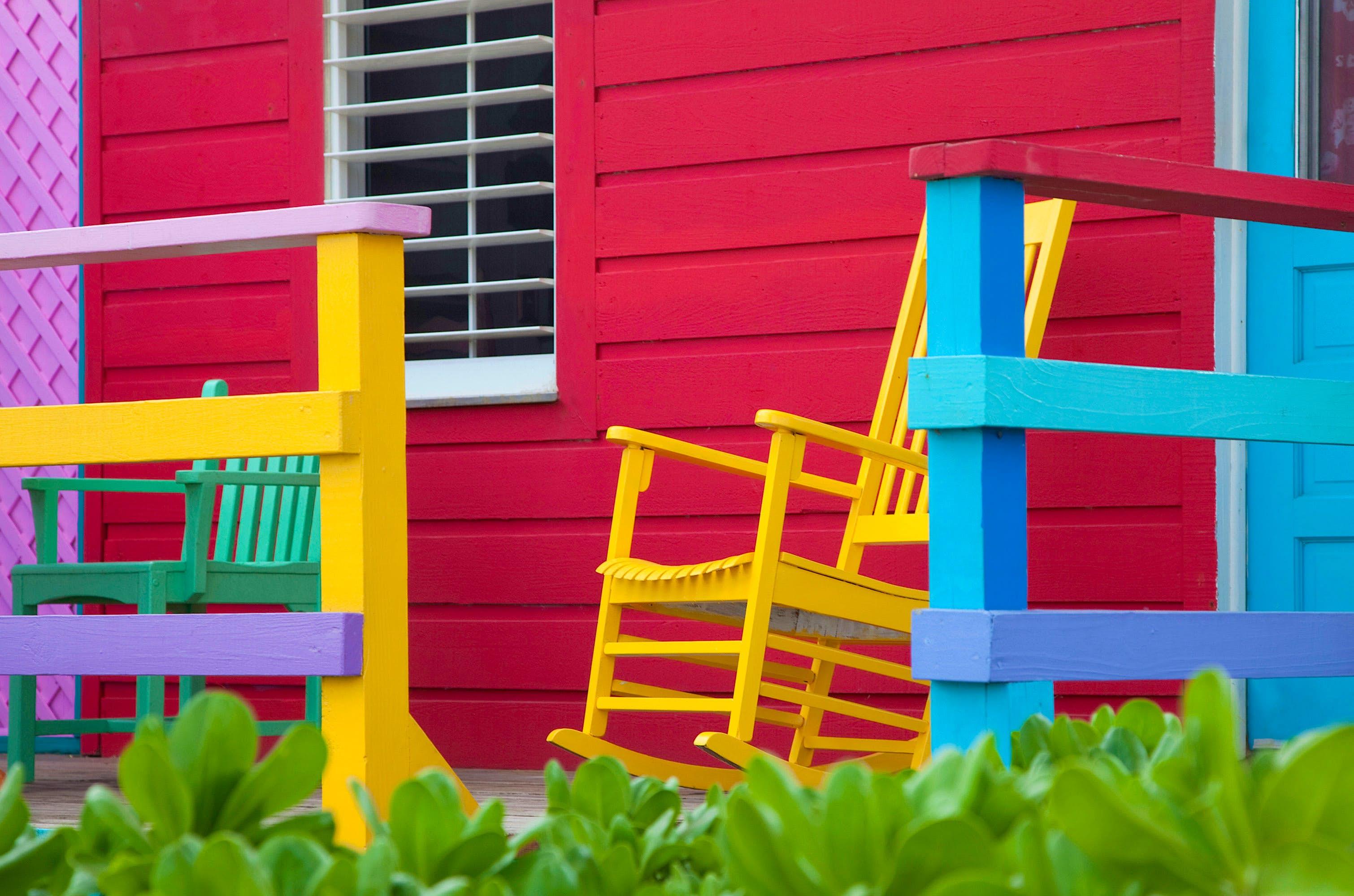 Top Karibian dating sites