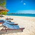 Beautiful tropical Sokha beach in Sihanoukville, Cambodia .; Shutterstock ID 181978181; Your name (First / Last): Josh Vogel; GL account no.: 56530; Netsuite department name: Online Design; Full Product or Project name including edition: Digital Content/Sights