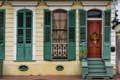 New Orleans is a unique blend of cultures