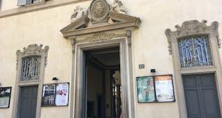 Conservatorio di Musica Giuseppe Verdi