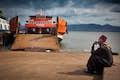 Freetown is pushing boundaries