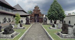 Sono-Budoyo Museum