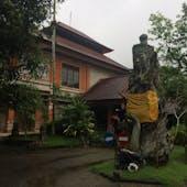 Neka Art Museum