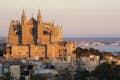 Palma & the Badia de Palma null