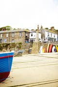 Mousehole null