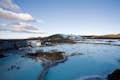 Southwest Iceland null