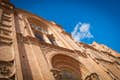Cuenca is awe-inspiring architecture