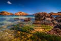 Menorca is wild and wonderful