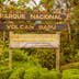 Sign into Volcan Baru National PArk inear Boquete in Panama; Shutterstock ID 376215550; Your name (First / Last): Alicia Johnson; GL account no.: 65050; Netsuite department name: Online Editorial ; Full Product or Project name including edition: Panama
