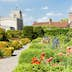 New Place garden, Stratford-upon-Avon, Warwickshire, England; Shutterstock ID 138746273; Your name (First / Last): Emma Sparks; GL account no.: 65050; Netsuite department name: Online Editorial; Full Product or Project name including edition: Best in Europe POI updates