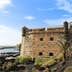 Castillo San Jose in Arrecife, Lanzarote, Canary Islands; Shutterstock ID 177666716; Your name (First / Last): Tom Stainer; GL account no.: 65050 ; Netsuite department name: Online Editorial; Full Product or Project name including edition: Best in Travel 2018