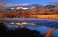 Bozeman & Gallatin Valley is a gateway into the wild