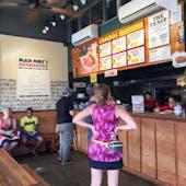 Maui Mike's