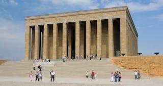 Anıt Kabir