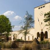 Livingstone Museum