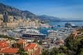 Monaco is living the good life