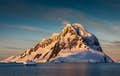 "Ship entering the Lemaire Channel, Antarctica..<a href=""https://instagram.com/davidmerron/"">FOLLOW ON INSTAGRAM</a>..www.davidmerronphotography.com"