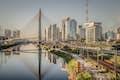 São Paulo is urban innovation