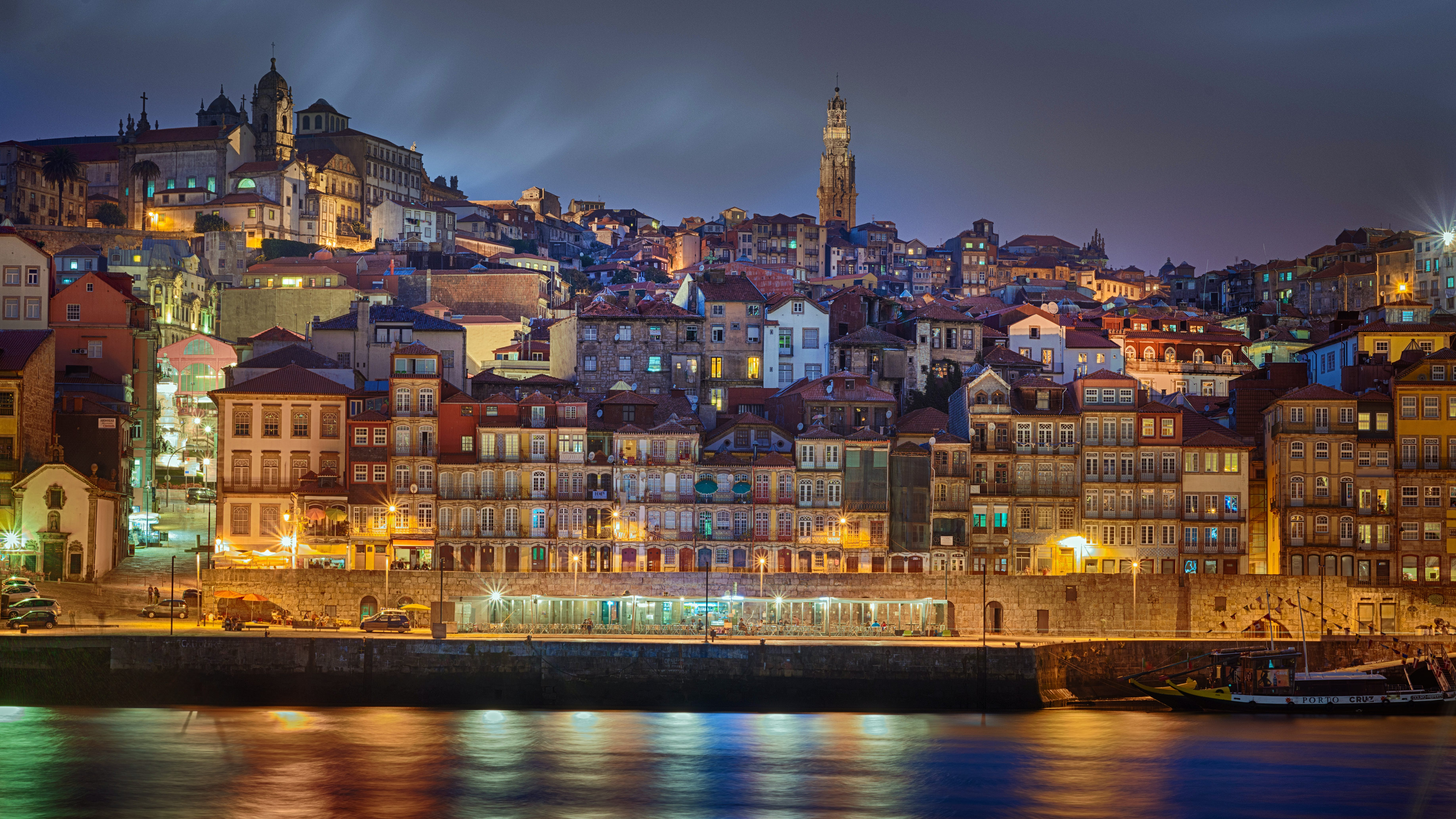 Porto Travel Portugal Lonely Planet