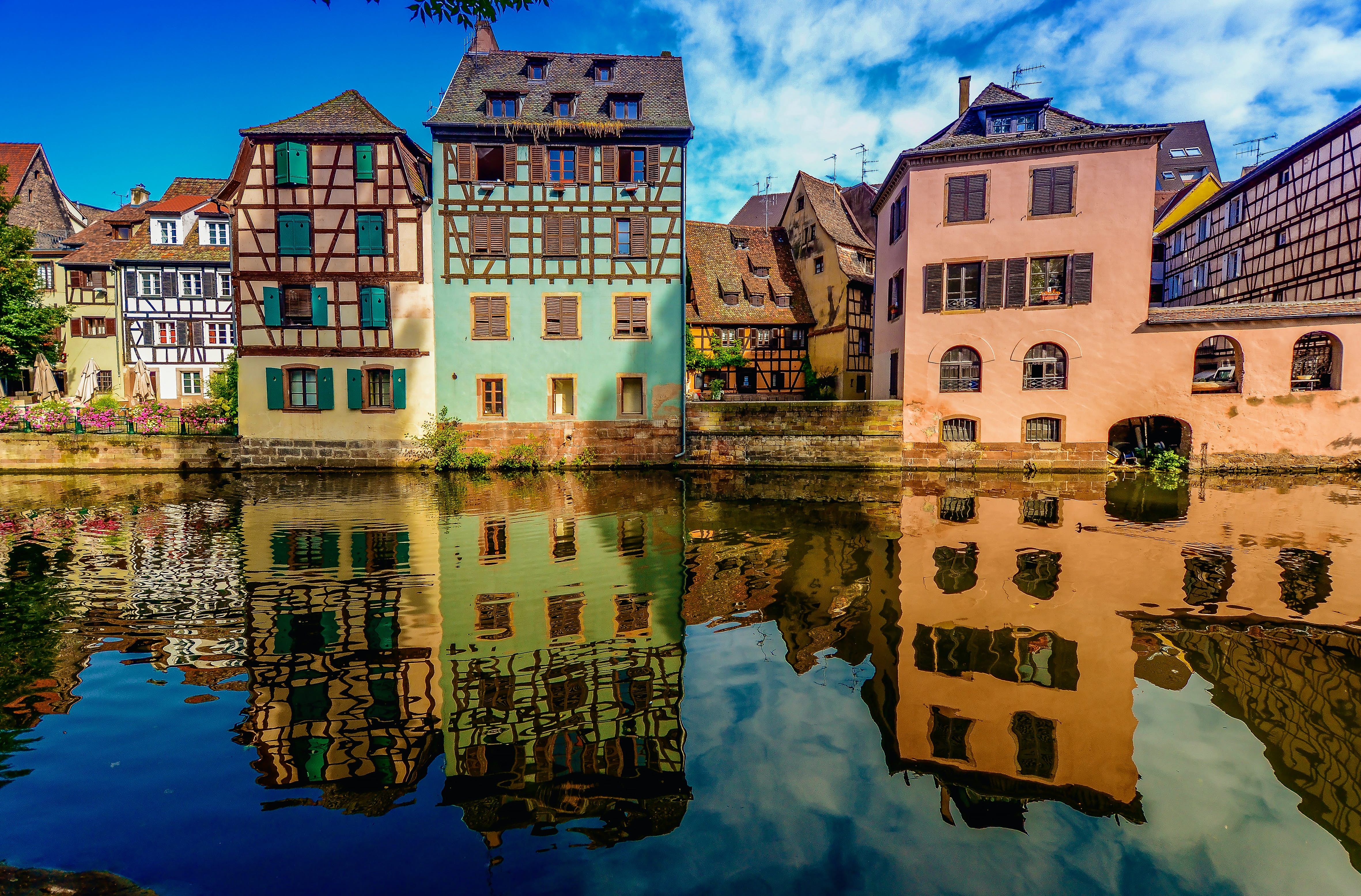 Strasbourg travel | Alsace & Lorraine, France - Lonely Planet