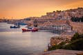 Valletta is more than just a historic relic