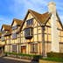 The Stratford shakespeares birthplace in England; Shutterstock ID 52158487; Your name (First / Last): Emma Sparks; GL account no.: 65050; Netsuite department name: Online Editorial; Full Product or Project name including edition: Best in Europe POI updates