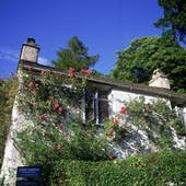 Dove Cottage & The Wordsworth Museum