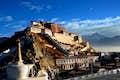 Lhasa null