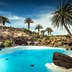 outer Jameos del Agua pool, Lanzarote, Canary Islands, Spain; Shutterstock ID 283647977; Your name (First / Last): Tom Stainer; GL account no.: 65050 ; Netsuite department name: Online Editorial; Full Product or Project name including edition: Best in Travel 2018