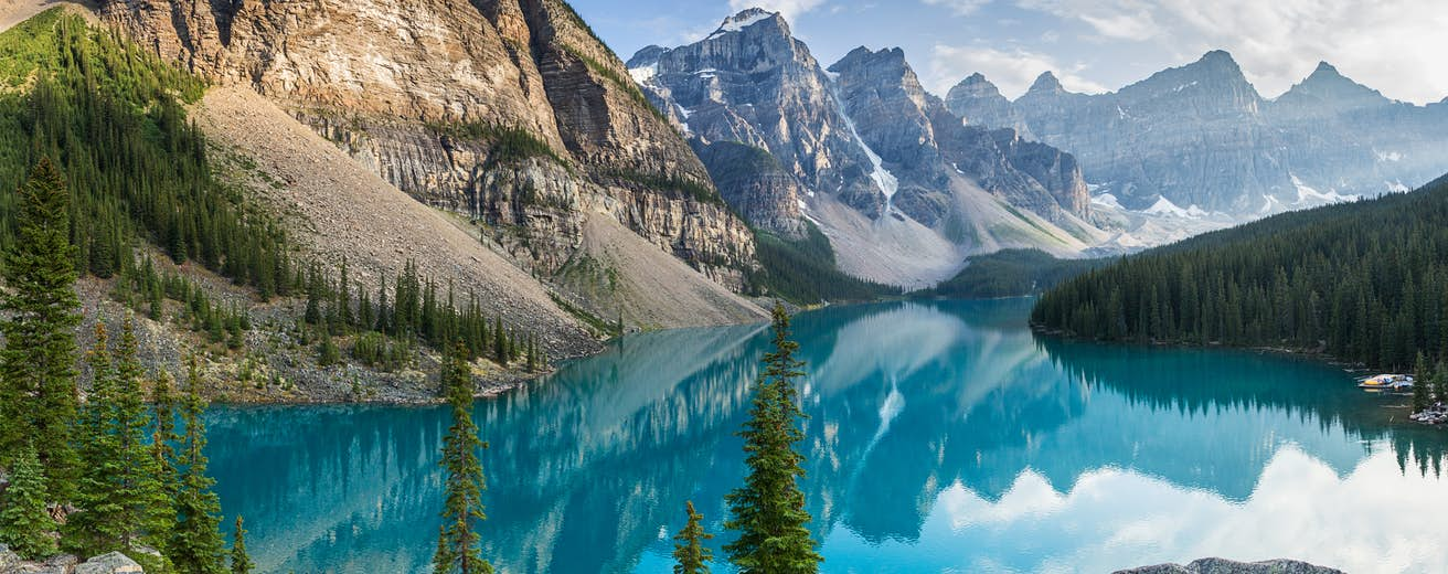 Canada Country Guide North America Lonely Planet